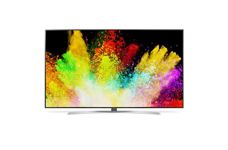 father's day tv deals 2015
