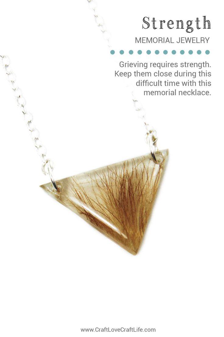 Urn Jewelry | Pet Loss | Rainbow Bridge