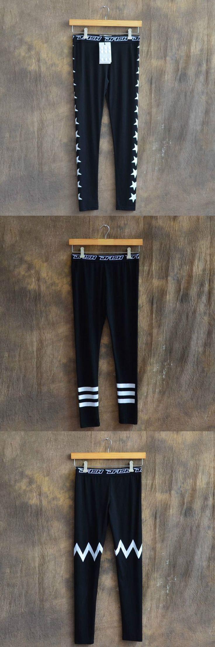 Harem Hip Hop Dance Pants Mens Jogger Pants Compression Tights Leggings Men Skinny Pants Mens Trousers Formal Sexy Mens Pants