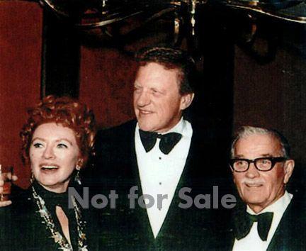 Dennis Dillon Dodge >> 17 Best images about Milburn Stone aka Doc Adams (1904-1980) on Pinterest | Ken curtis, Burt ...