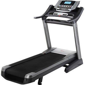 Recommended Today  FreeMotion 750 Treadmill