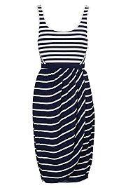 Seamless Tank Dress  #witcherywishlist