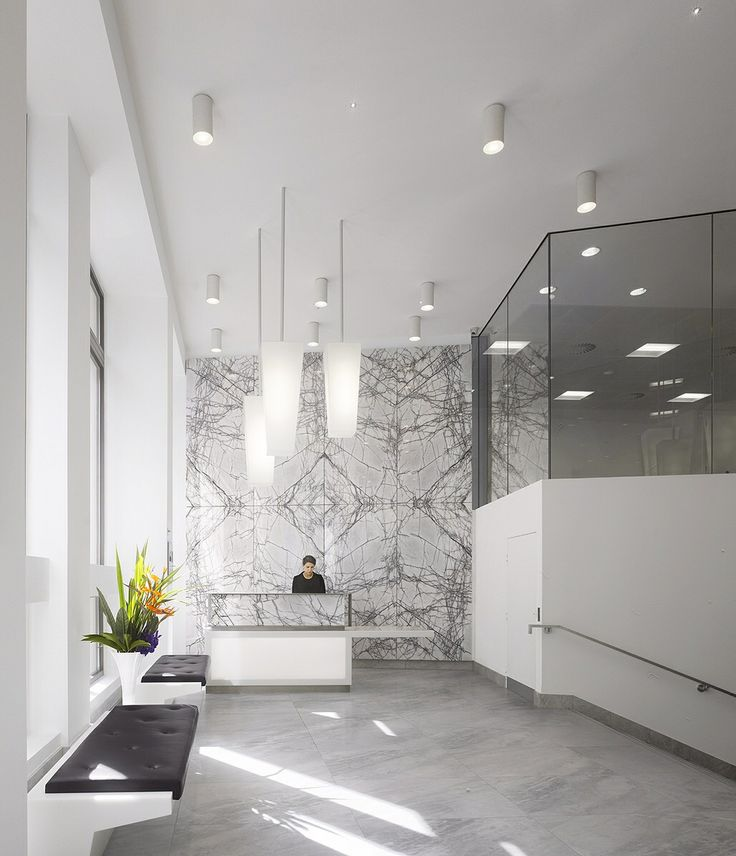 1000 Images About Marble Reception Desk On Pinterest