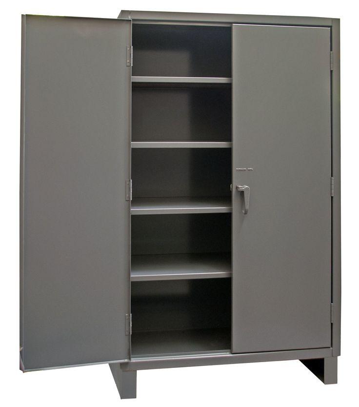 the 25+ best lockable storage cabinet ideas on pinterest | desk
