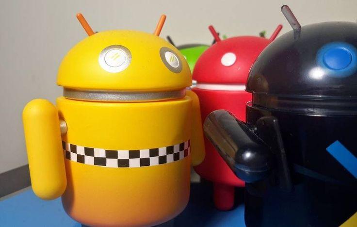 28 aplicativos e jogos para Android que estão grátis por tempo limitado