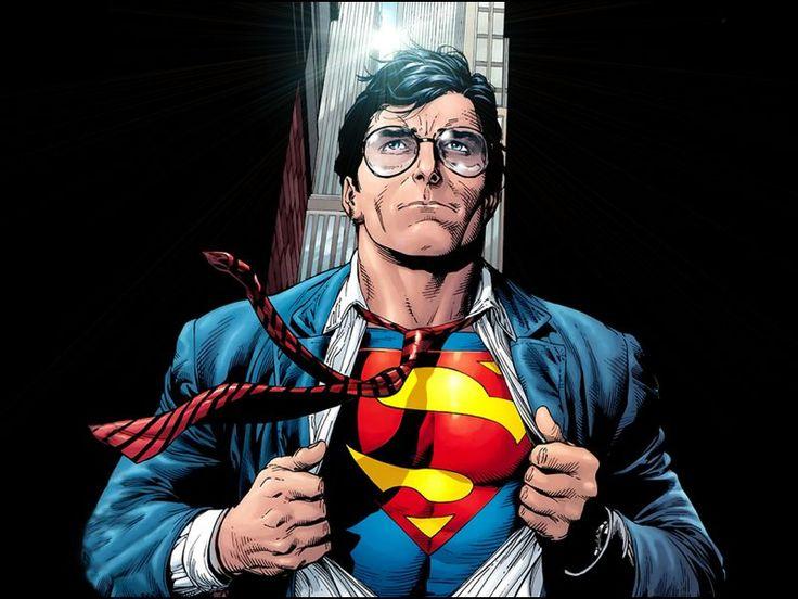 superman comics - Pesquisa Google