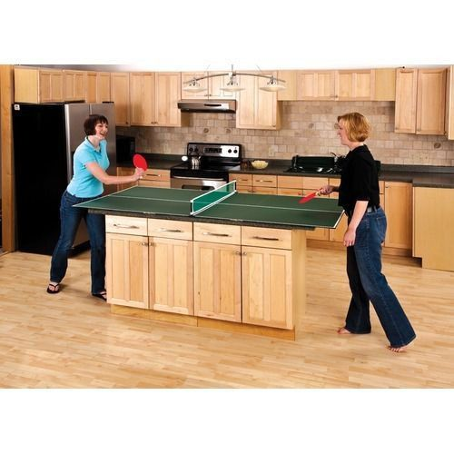 81 best table tennis images on Pinterest Tennis Ping pong table
