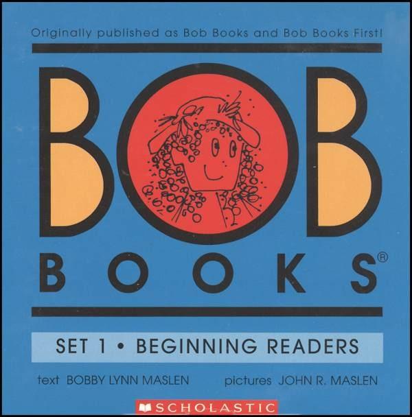 Printables: Bobby Lynn, Teaching Reading, Shorts Vowels, Reading Books, Books Sets, Children Books, Books Activities, Letters Sound, Bobs Books