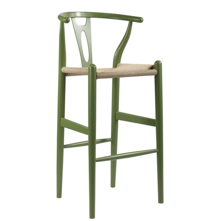 Karman Barstool Green  sc 1 st  Pinterest & 138 best Bar Stools images on Pinterest | Counter stools Bar ... islam-shia.org
