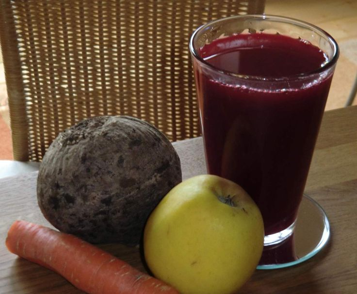 17 best images about frische s fte fresh juices on pinterest hats celery and vitamin c. Black Bedroom Furniture Sets. Home Design Ideas