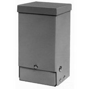 Image of Siemens 3F3Y030TP1QST DDTX Ventilated Transformer 480 Volt Delta Primary, 30 KVA, 3 Phase,