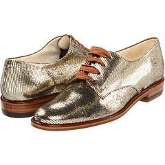 robert clergerie oxfords NEEDD: Metallic Oxfords, Oxfords Oxfordshoes, Robert Clergerie, Oxfords 3, Glitter Oxfords, Gold Oxfords, Clergerie Oxfords, Fashioned Shoes