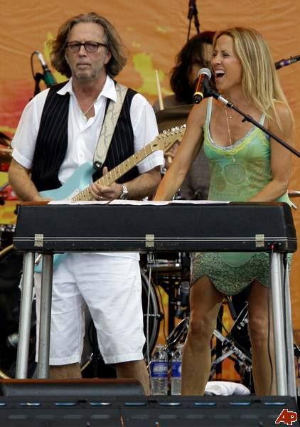 1228 Best Images About Singers Songwriters Musicians On