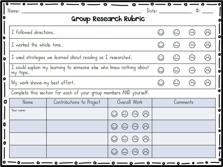 group.research.rubric.pdf - Google Drive