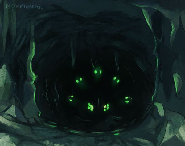 16 best Zygarde Forms images on Pinterest | Google search, Pokemon ...