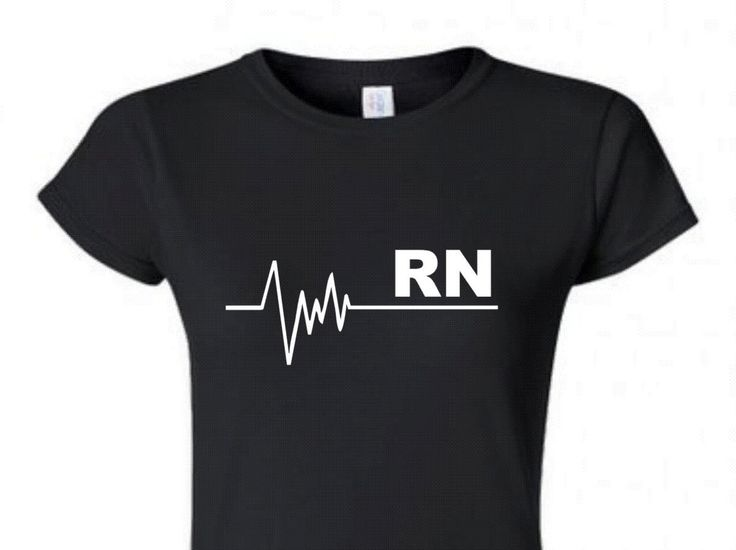 Nurses T Shirts Sayings - T Shirt Design Database