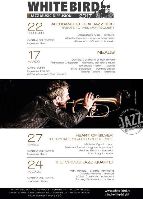 jazz music diffusion
