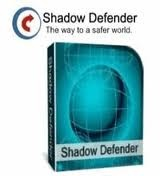 Free Download Shadow Defender 1.2 Full Serial Number | Republic Of Note