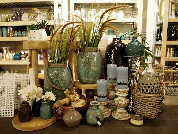 Onze winkels | Den bosch |  Voor meer informatie kijkt u op www.prontowonen.nl #ProntoWonen #woonaccessoires #interieur #inspiratie #woonkamer