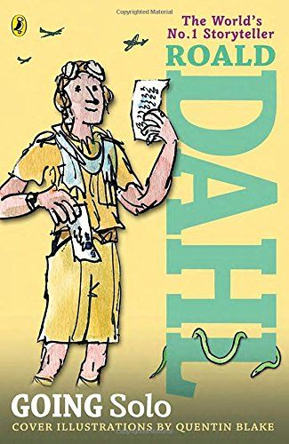 Going Solo by Roald Dahl https://www.amazon.com/dp/0142413836/ref=cm_sw_r_pi_dp_x_5hwNybVM6C2MW
