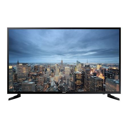 "SAMSUNG UE55JU6075UXXE 55"" LED TV"
