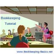 Online Bookkeeping Course - The Service Sellers Master Course