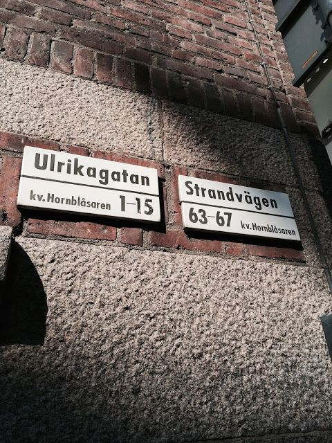 Östermalm Bostad | Ulrikagatan / Strandvägen, Stockholm   http://ostermalm.com/bostad    #Östermalm #bostad #ÖstermalmBostad #ÖstermalmLägenhet #lägenhet #ÖstermalmStockholm #Stockholm #ostermalm