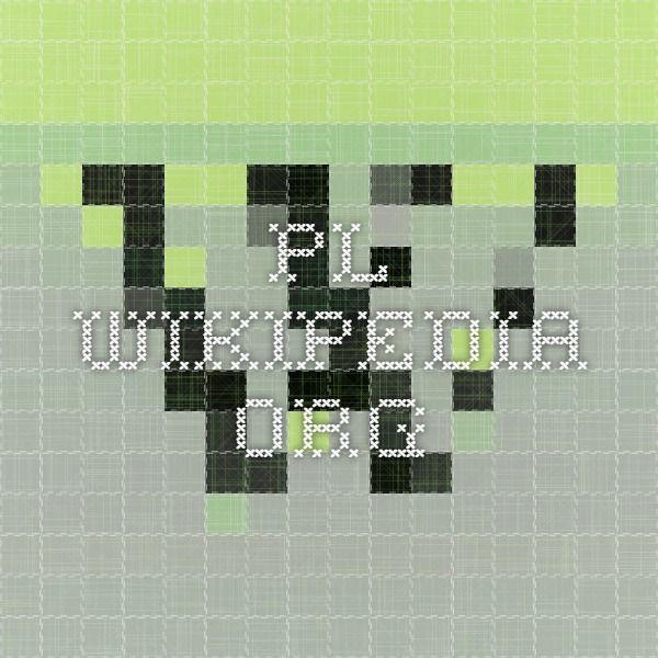 konwergencja (multimedia) hasło