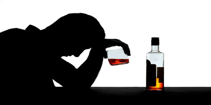 Alcohol Treatment and What Family Members in California Need to Know  #Alcoholism #Addiction #Recovery #AlcoholismTreatment #12Steps #OneDayAtATime