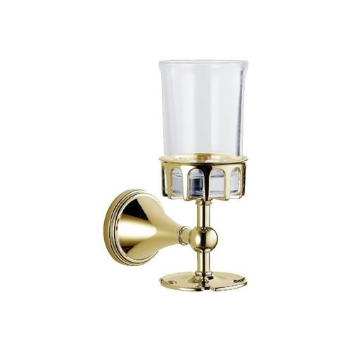 (CLICK IMAGE TWICE FOR DETAILS AND PRICING) Brizo 69556-BB Traditional Toothbrush Tumbler Holder Brilliance Brass. Furnish your bathroom with the ultimate in luxury, using the Brizo 69556-BB Traditional Toothbrush Tumbler Holder finished in Brilliance Brass. Brizo is the Premi.... See More Toothbrush and Tumbler Holders at http://www.ourgreatshop.com/Toothbrush-Tumbler-Holders-C217.aspx