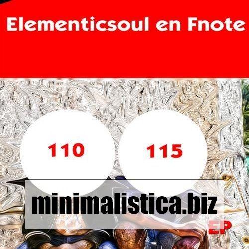 E En F  1991 EP - http://minimalistica.biz/e-en-f-1991-ep/