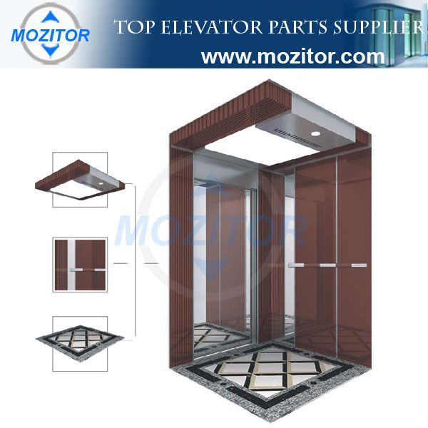 Residential Elevator Price Home Elevator System Hydraulic