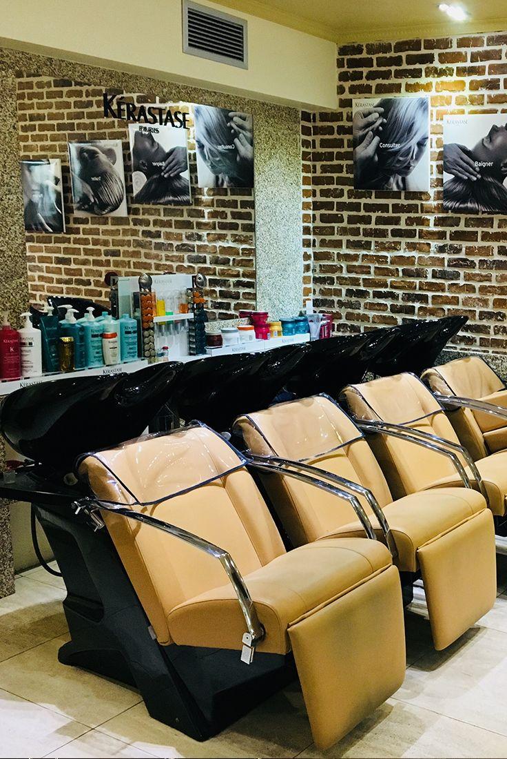 39+ Lr coiffure inspiration