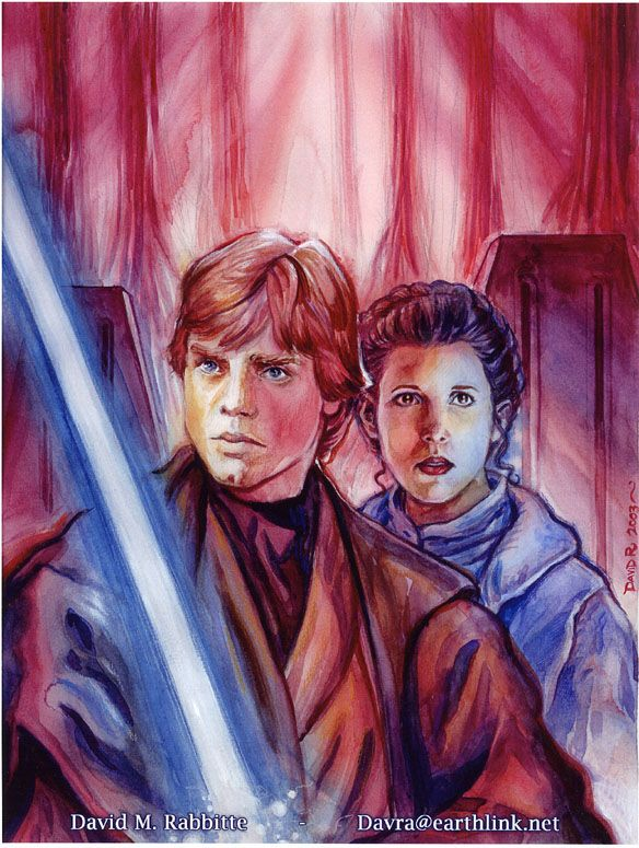320 best Star Wars Artwork images on Pinterest | Star wars ...