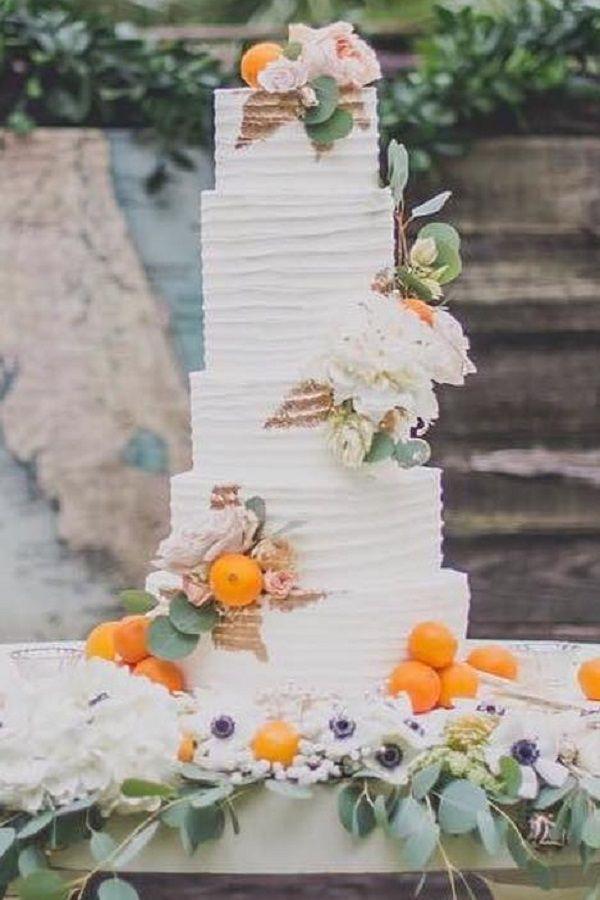 98 best johnson s custom cakes wedding cakes images on pinterest