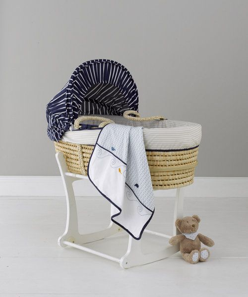 Mothercare Nautical Bedding: 17 Best Images About Mimis