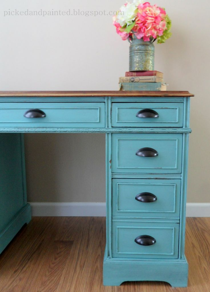The 36th AVENUE | Top 10 DIY Projects