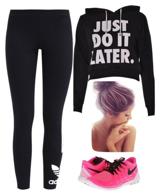 """Untitled #139"" by sarahthornhill on Polyvore"