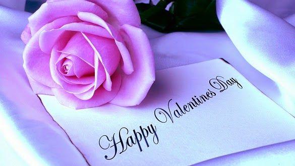 ini Alasan Pink Selalu Warnai Hari Valentine http://ift.tt/2pjFIph  Sudah menjadi tradisi warna pink selalu menghiasi setiap perayaan Valentine. Semarak warna pink biasanya sudah mulai terasa jika sudah memasuki bulan Februari. Beberapa toko-toko dan pusat perbelanjaan mendekorasi dengan warna pink bahkan kado-kado untuk perayaan valentine dihias dengan warna yang biasa disebut merah muda ini. Perayaan yang juga disebut dengan hari kasih sayang ini memang sangat identik dengan warna pink…