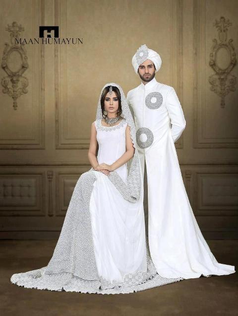 GROOMS MODERN WEDDING ATTIRE | Entertainment News: Indian Groom Wedding Men's Wear Collection 2013