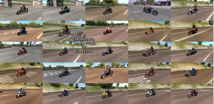 Truck Simulator Mods Download Truck Simulator Mods Download