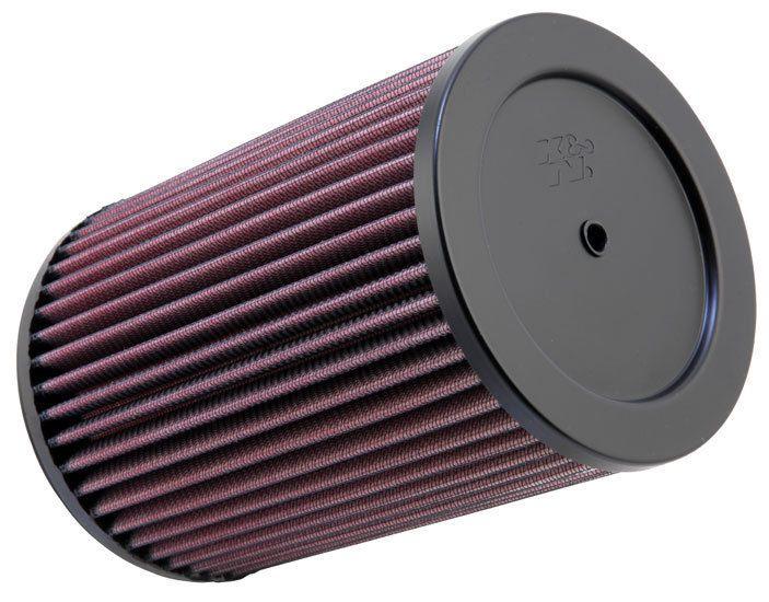 K&N Air Filter Kawasaki KFX450R, KA-4508
