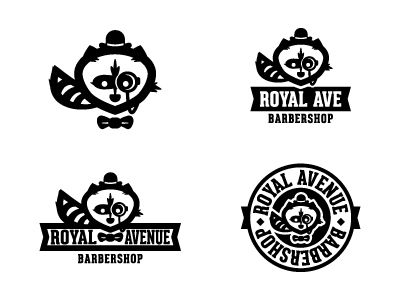 http://dribbble.com/shots/1887114-Royal-Avenue-Barbershop