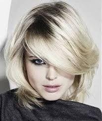 cortes de cabelos curtos - Pesquisa Google