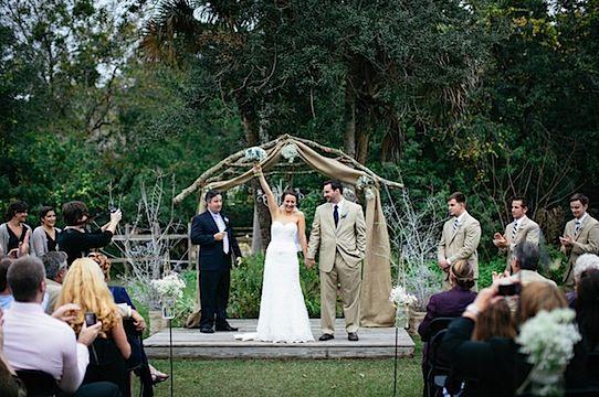 Wedding Officiant Speech Ideas: 25+ Best Ideas About Wedding Ceremony Outline On Pinterest
