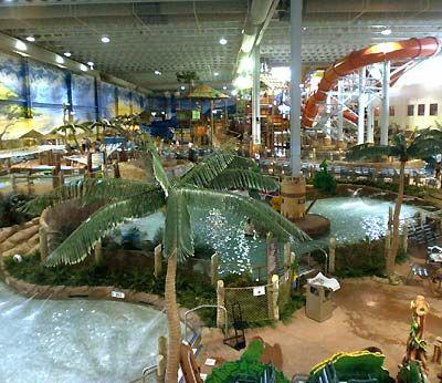 Kalahari: Kalahari Ohio, Indoor Waterpark, Favorite Places, Kalahari Waterpark, Sanduski Ohio, Parks Sanduski, Water Parks, Wisconsin Dell, Kalahari Resorts