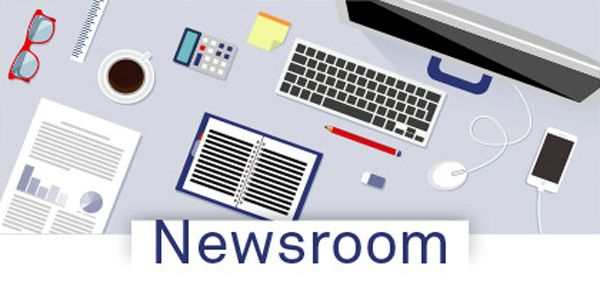 """Newsroom : Espace presse en anglais """"The French Education System"""" sur @EducationFrance"""