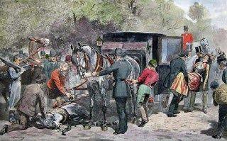 Georgian-Carriage-Accident.jpg (320×199)