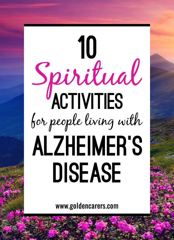 314 best Nursing Home and Elderly activities images on Pinterest ...