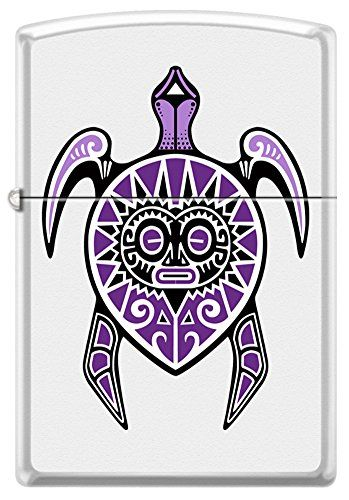 Tattoo Art Polynesian Tribal Turtle Long Life and Fertili... http://www.amazon.com/dp/B01771BL7A/ref=cm_sw_r_pi_dp_-Julxb1KKJZBS